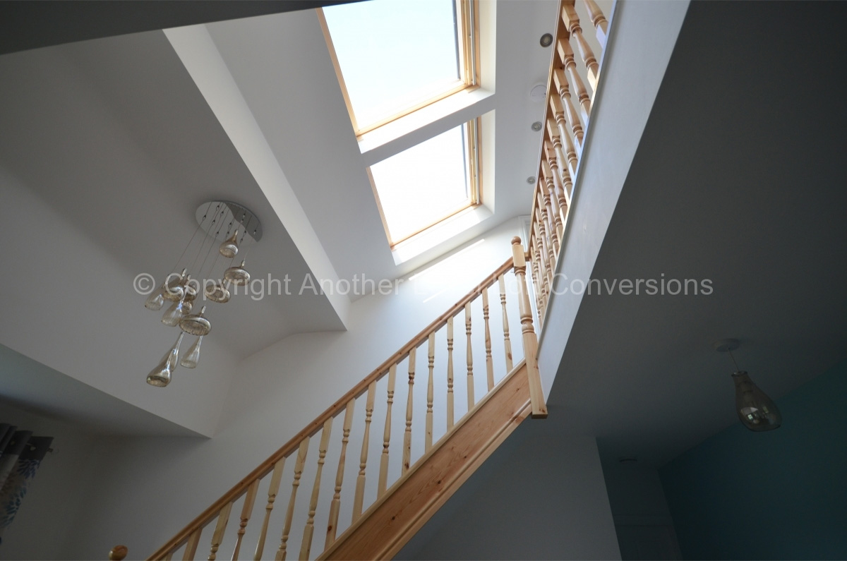 manchester-loft-conversions