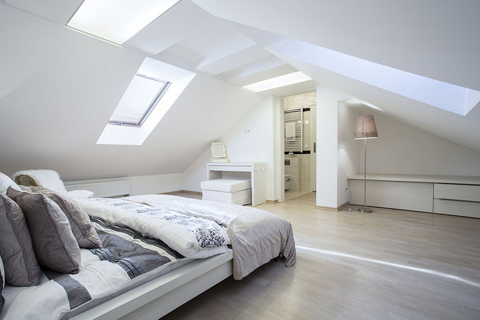 Do I Need Planning Permission For A Loft Conversion >> Loft Conversions Sale | Manchester's Affordable Loft Experts