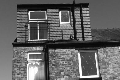 Flat-Roof-Dormer-390x260.jpg