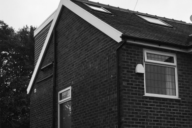 Hip-to-Gable-loft-conversion-390x260.jpg