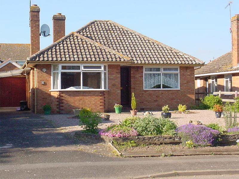 bungalow-loft-conversion.jpg