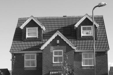 roof-life-loft-conversion-390x260.jpg