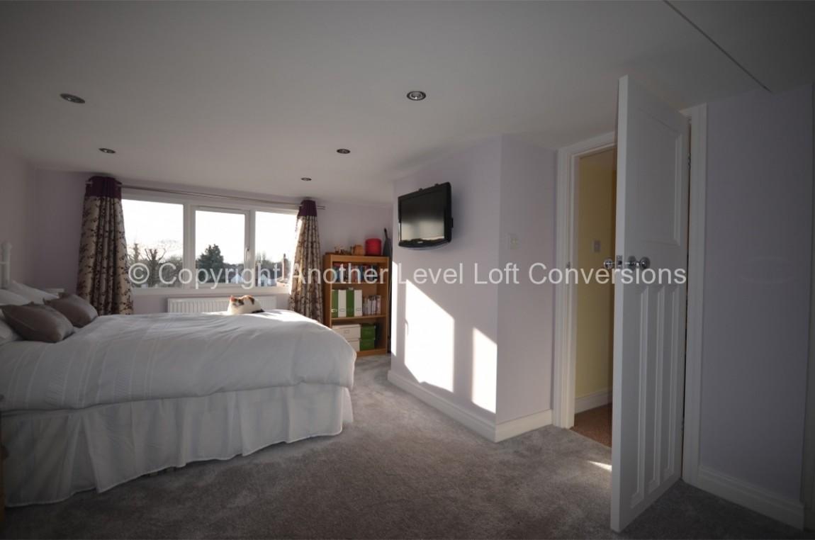 loft-conversion-didsbury.jpg
