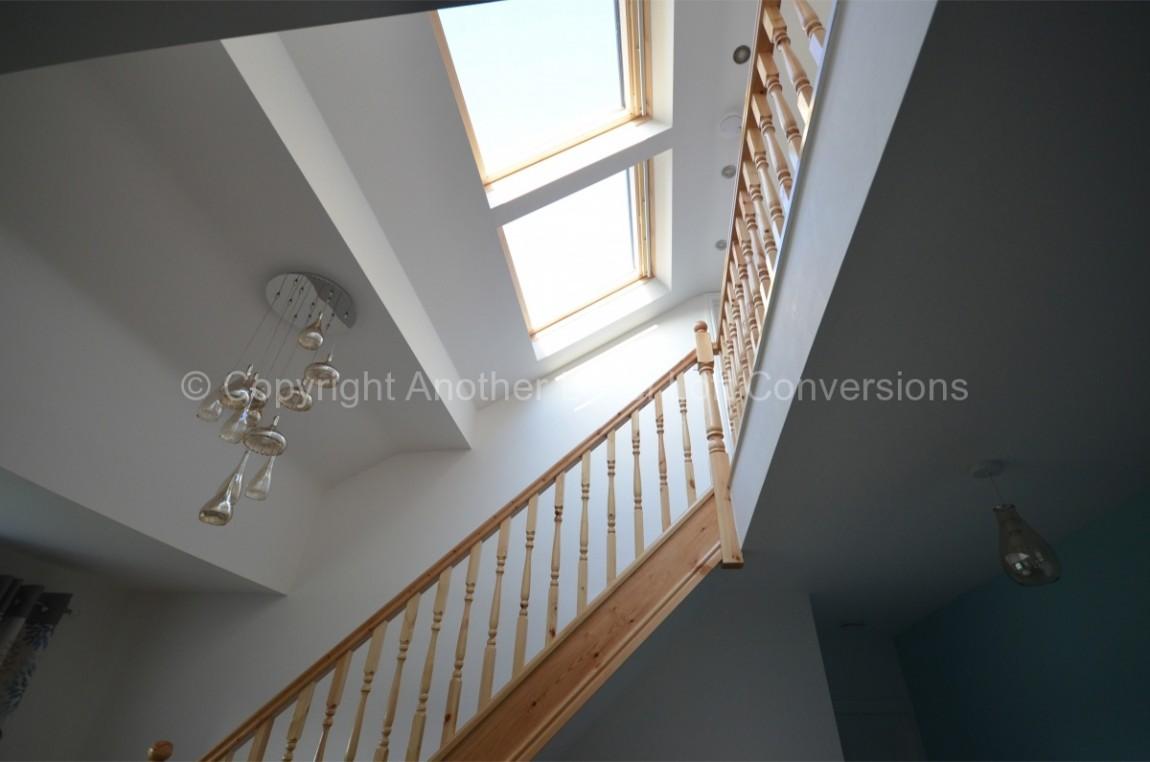 manchester-loft-conversions.jpg