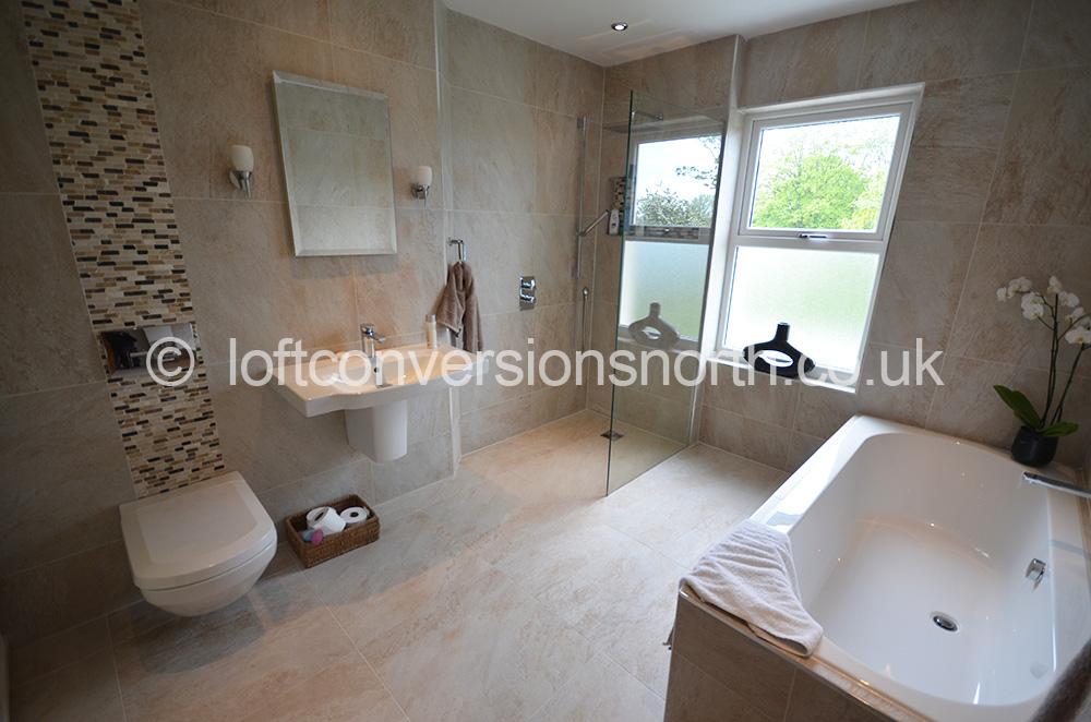 bathroom-installation-preston.jpg