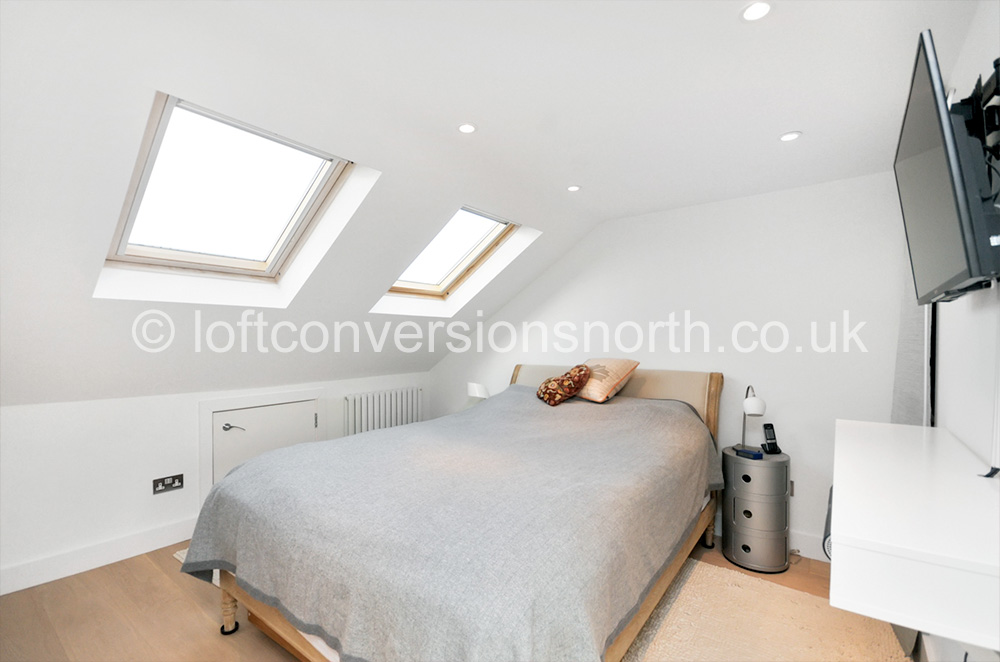 hip-end-dormer-loft-conversion.jpg