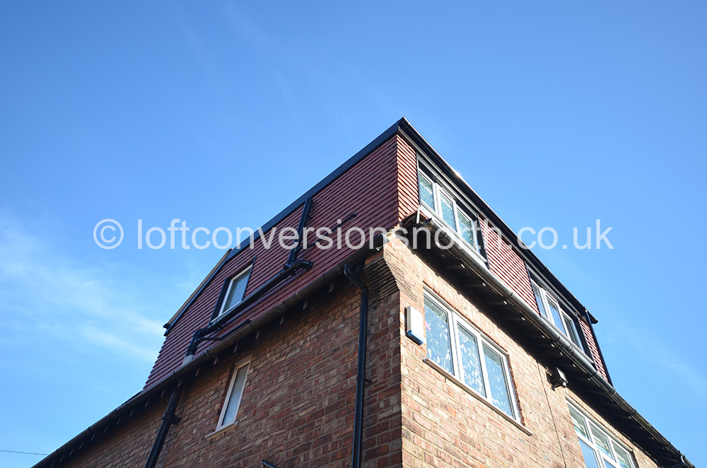 wrap-around-loft-conversion.jpg